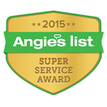 2015-Angie's-List-500x500