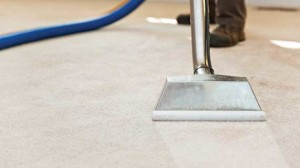 Carpet Cleaning St Augustine Florida